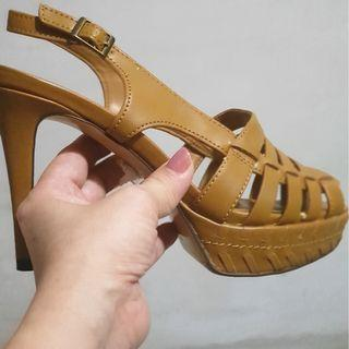 Fat sale Charles , Keith