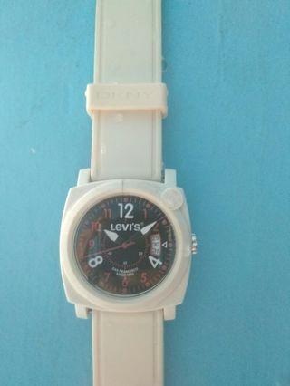 Jam tangan Levi's
