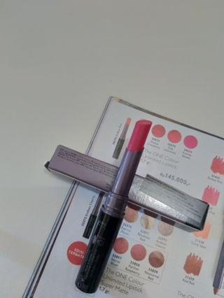 Lipstick The One Colour Unlimited