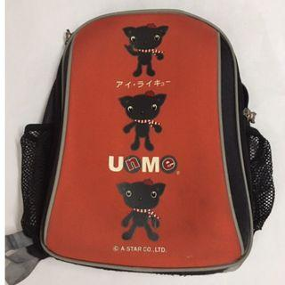 💯Original UnMe School Bag