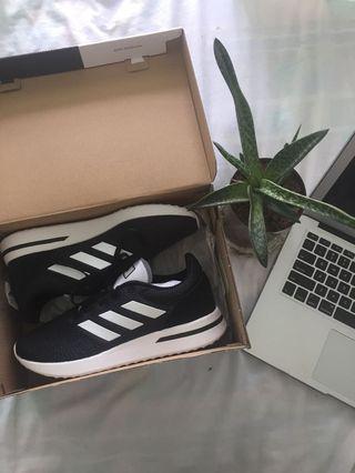 brand new adidas 7os