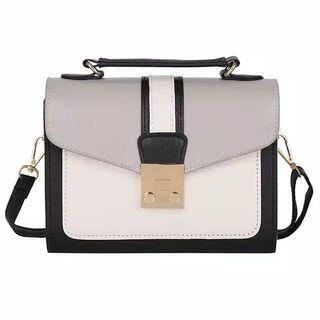 Open PO slingbag
