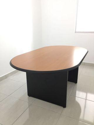 Meeting/ Dining/ wood/ conference Table