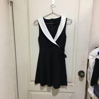 🚚 全新洋裝