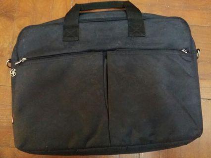 電腦袋 手提包 公文袋