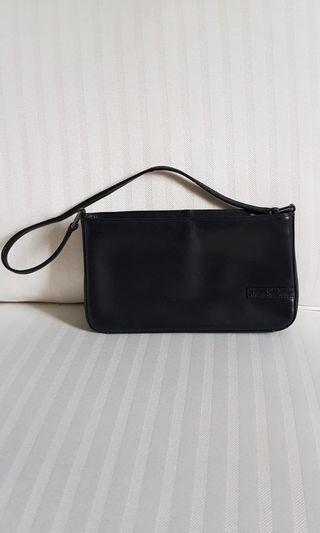 🚚 Jane Shilton shoulder handbag