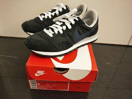 🚚 Nike freeair pegasus83 復古休閒跑鞋24公分