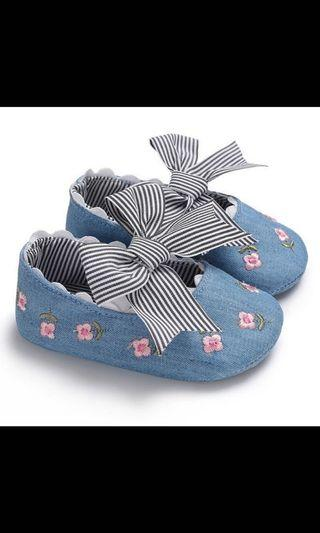 🚚 寶寶學步鞋~