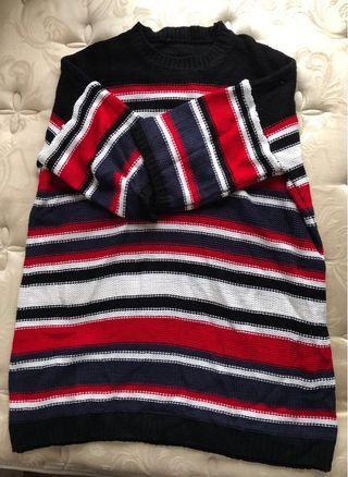 孕婦裝(有上衣、裙、孕婦褲)