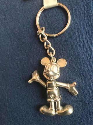 Disney香港迪士尼樂園吊飾
