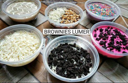 Bromer (Brownies Lumer)