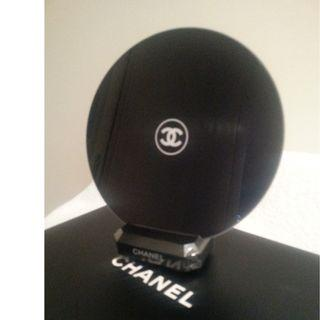 VIP GIFT Chanel Standing Desk Mirror