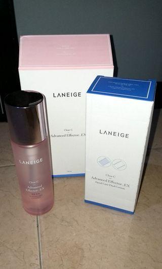 Laneige Clear C