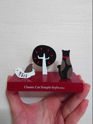 Adorable Namecard holder