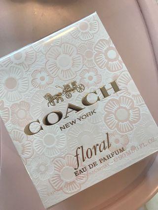Coach Floral de Parfum 90ml