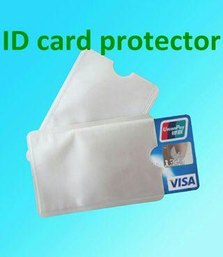 Card protector
