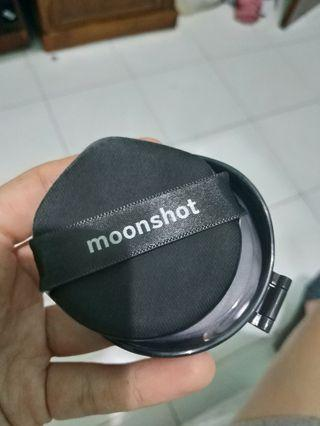 Moonshot cushion refill