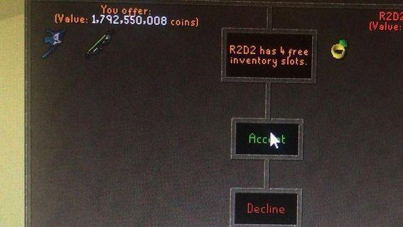 Cheapest OSRS oldschool runescape gold