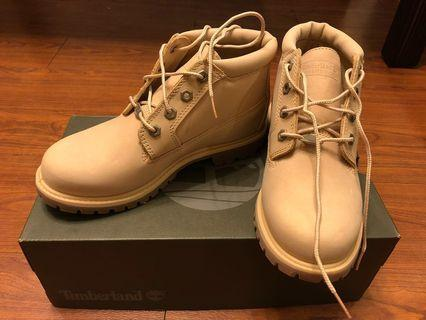 🚚 Timberland靴子
