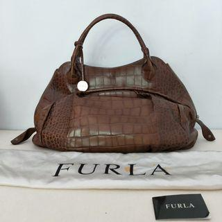 #BAPAU Furla Authentic