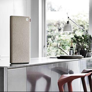 Libratone LIVE (airplay) Speaker