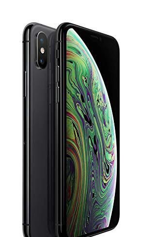 🚚 iPhone XS 256 space gray brand new