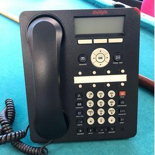 Avaya IP phone 1608-I