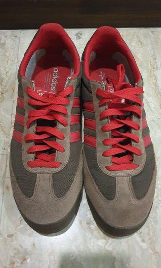 bb816fe4c0d66 Adidas Dragon Sneakers