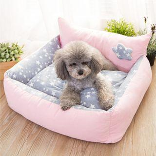 Non-Slip Pet Bedding for Dogs /  Cats / Pets