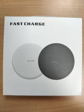 Wireless Charger Fast