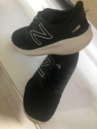New Balance Kids Sport Shoes