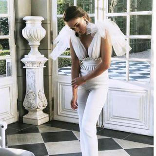 Eliya The Label Romee Pantsuit