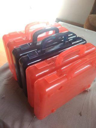 Box hot wheels carrycase hotwheels
