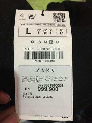 SALE! New! Zara