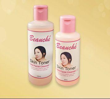 Beauche Skin Toner