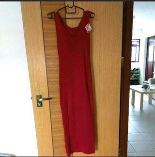 🚚 New Dress