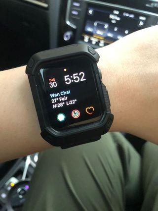 Apple Watch 42mm S1