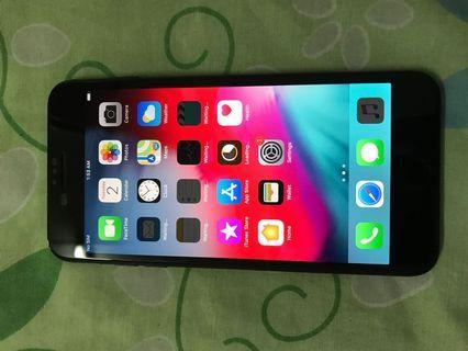 IPhone 7 Plus 128gb myset