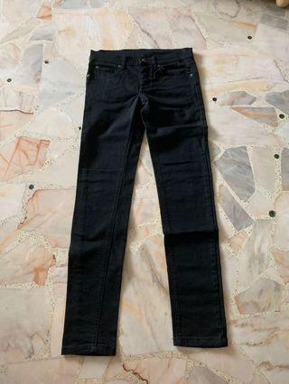 d99ff9ac cheap monday jeans 28 | Men's Fashion | Carousell Singapore
