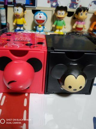 **TRADE ONLY ** Tsum Tsum 7 eleven drawer