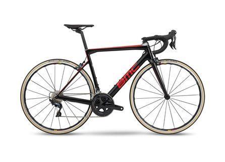 2019 BMC Teammachine SLR01 Four Ultegra Size 51