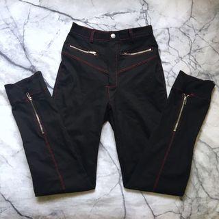 Tiger Mist 'Simi' pants size XS