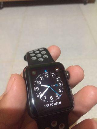 Apple Watch Series 1 Iwatch