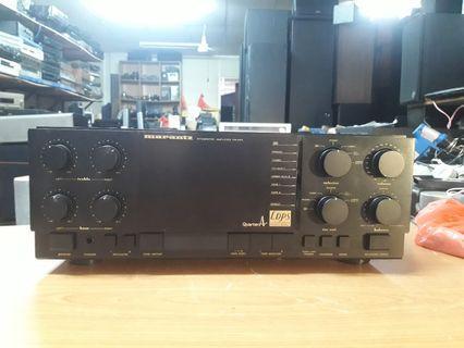 Ku marantz stereo amp 64