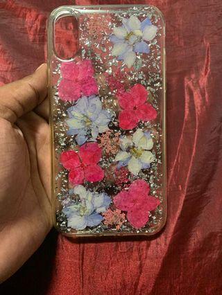 🚚 IPhone Xr casing