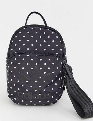 (預訂款)adidas Originals mini backpack