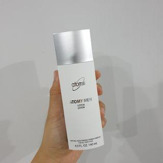 ATOMY LOTION 140ml