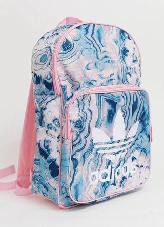 (預訂款) adidas backpack
