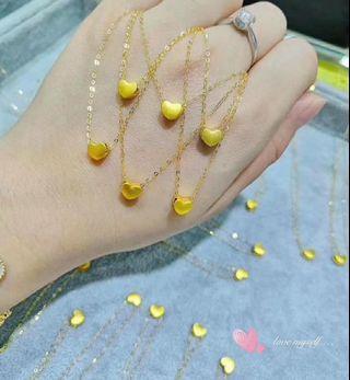 Necklace (Super CHEAP!)