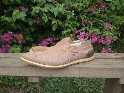 polo club shoes